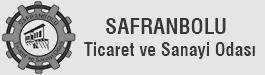 Safranbolu Ticaret ve Sanayi Odası