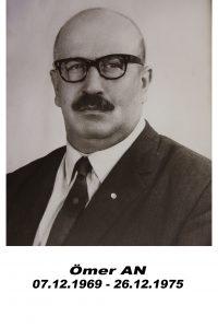 omer-an2