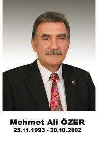 mehmet-ali-ozer