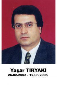 yasar-tiryaki